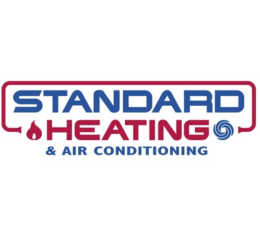 Standard Heating & Air Cond Co