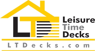 Leisure Time Decks