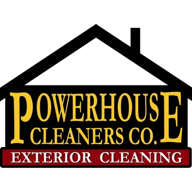 Powerhouse Cleaners Co