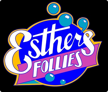 Esther&#039;s Follies