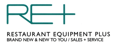 Restaurant Equipment Plus