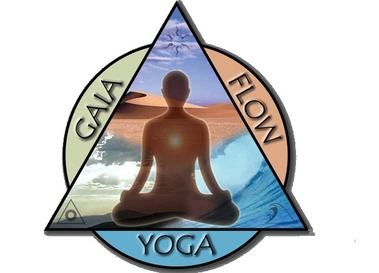 Gaia Flow Yoga of Uptown