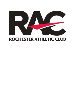 Rochester Athletic Clubs
