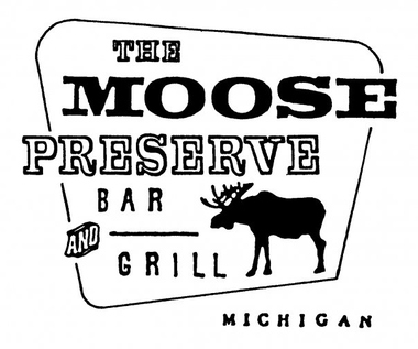 Moose Preserve Bar & Grill