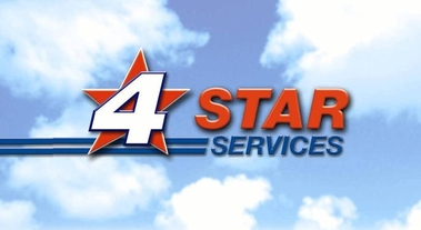 4 Star Services