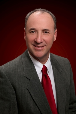 Ed McKeown-Agent Partner -Keller Williams Real Estate