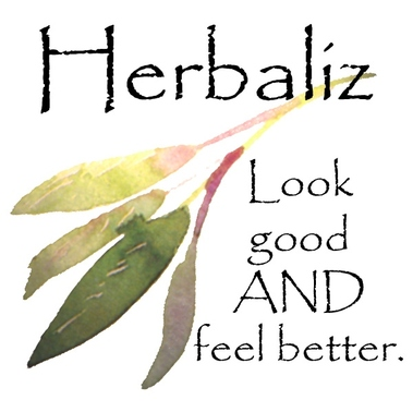 Herbaliz Natural Body Care