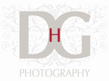Dhg Key West Wedding Photographer