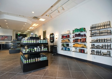 Fifth Avenue Salon Spa