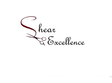 Shear Excellence