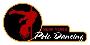 New York Pole Dancing