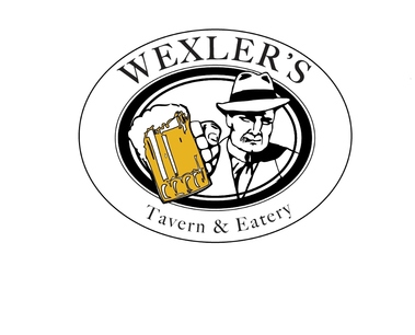 Wexler&#039;s Tavern &amp; Eatery