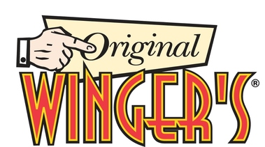 Winger's Grill & Bar