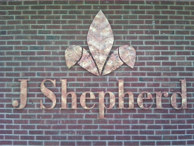 J Shepherd Cigars