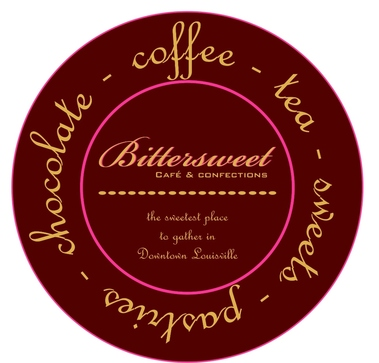 Bittersweet Coffee & Sweets
