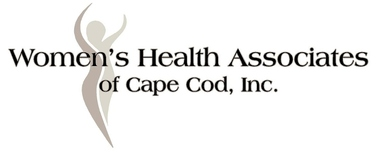 Women&#039;s Health Assoc-Cape Cod