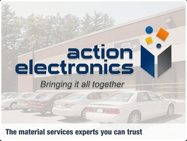 Action Electronics