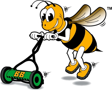 Busy Bee Lawn Care &amp; Sprinkler Repair