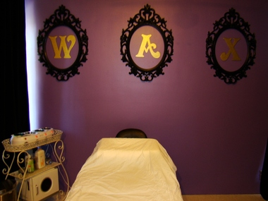The Wax Queen ~ Eyebrow Design & Brazilian Wax Expert