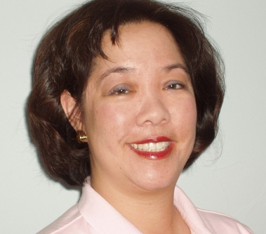 Treva Diane Lee, DDS