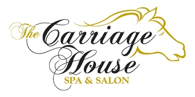 The Carriage House Spa & Salon