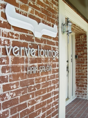 Verve Lounge Hair Salon