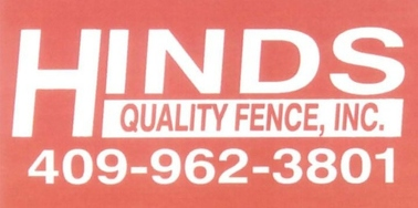 Hinds Quality Fences Inc