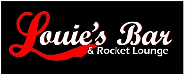 Louie's Bar & Rocket Lounge