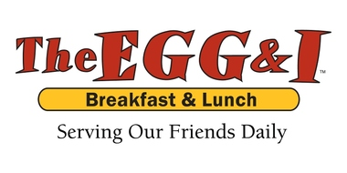 Egg &amp; I Restaurant