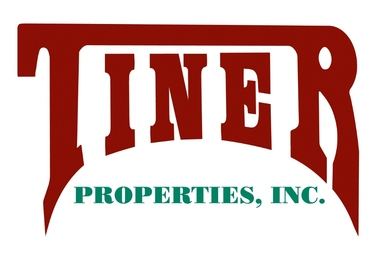 Tiner Properties INC
