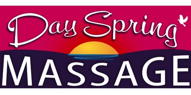DAYSPRING MASSAGE of Bloomington