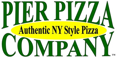 Pier Pizza Co