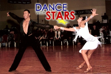 Dance With Stars