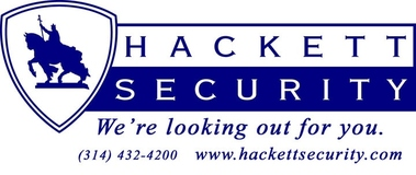Hackett Security INC