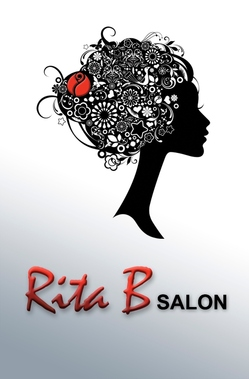 Rita B Salon