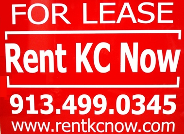 Rent Kc Now Management Group
