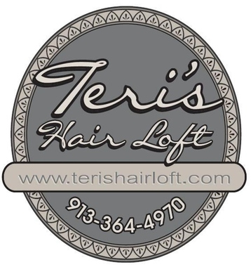 Teri's Hair Loft Salon Spa Boutique