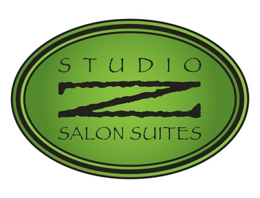 Studio Z Salon Suites