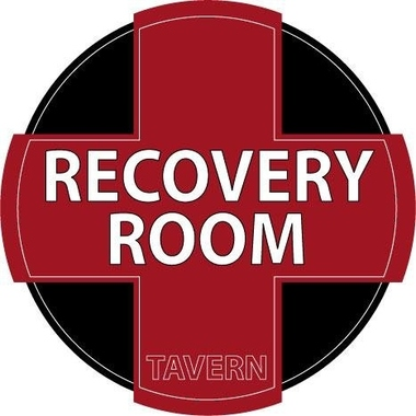 Recovery Room Tavern