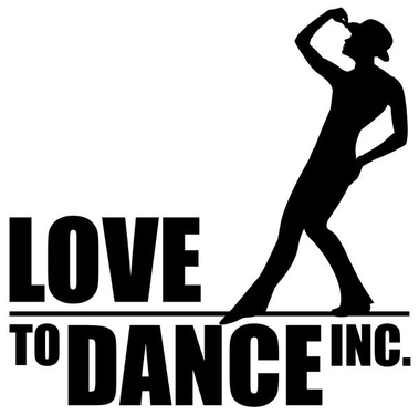Love To Dance Inc