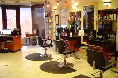 Salon A2