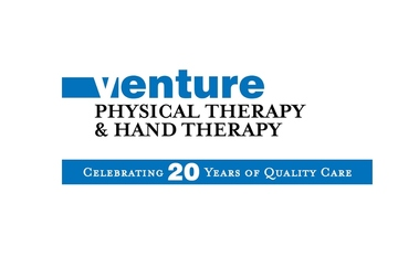 Venture Physical Therapy / West Cobb