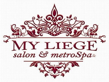 My Liege Salon &amp; Metrospa
