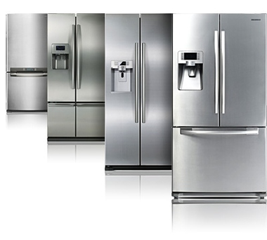 Appliance Repair Services $29.95