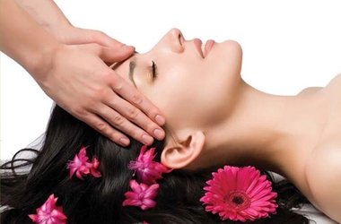 JS Spa Massage Therapy