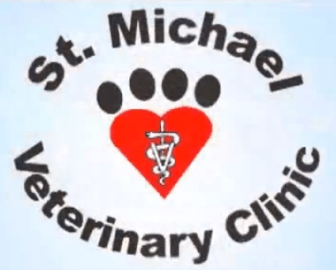 St Michael Veterinary Clinic