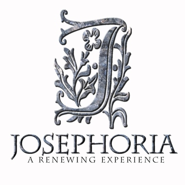 Josephoria Salon And Spa
