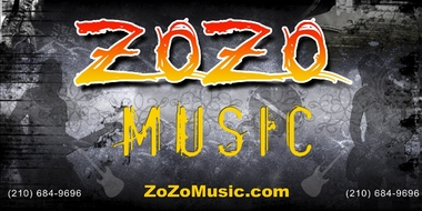 Zozo Music