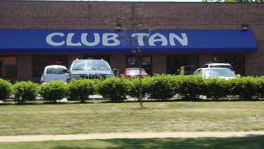 Club Tan