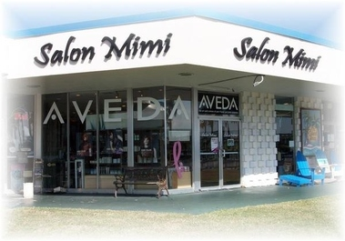 Salon Mimi